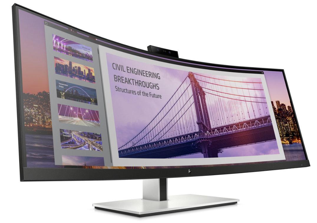 Guía de compra de monitores: aspectos a valorar, tipos y ofertas -  MuyComputer