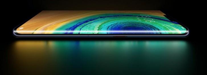 Huawei Mate 30 y Huawei Mate 30 Pro: especificaciones y precio 36
