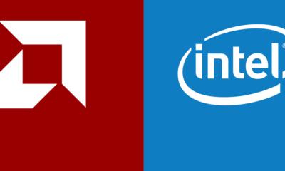 Intel mete el dedo en el ojo a AMD y dice que ellos sí llegan a los 5 GHz 149