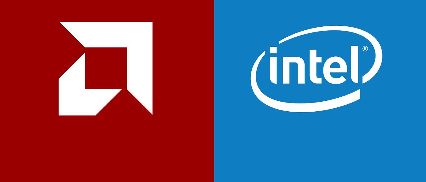 Intel mete el dedo en el ojo a AMD y dice que ellos sí llegan a los 5 GHz 32