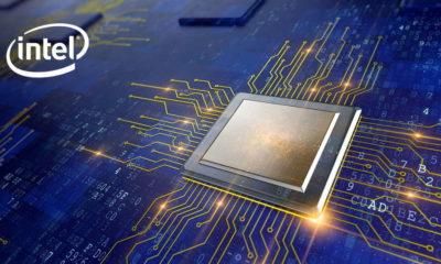 Intel trabaja en una arquitectura CPU muy ambiciosa que barrerá a Sunny Cove 34