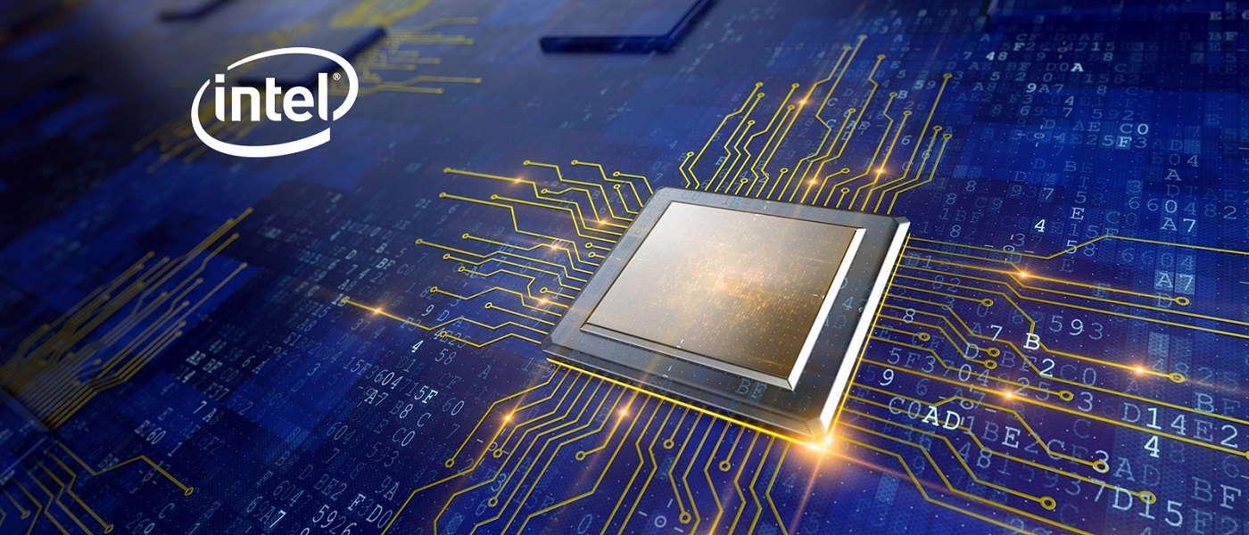 Intel trabaja en una arquitectura CPU muy ambiciosa que barrerá a Sunny Cove 28