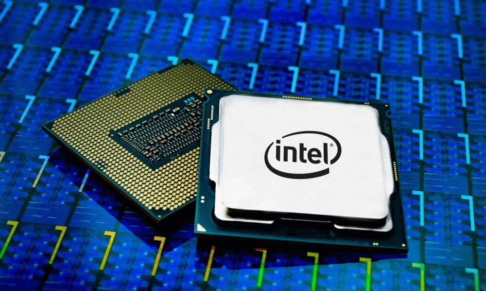 Intel Tiger Lake estrenará nueva arquitectura y nueva GPU 35