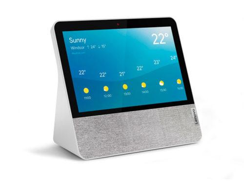 Lenovo en IFA 2019: de portátiles a tabletas, sin olvidar los convertibles 39