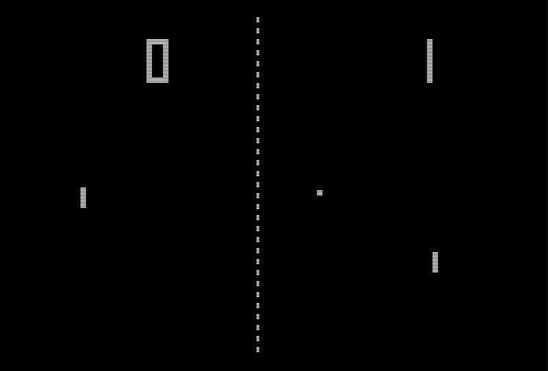 ¿Te atreves a elegir los 10 mejores juegos Arcade? Aquí va nuestra lista 42