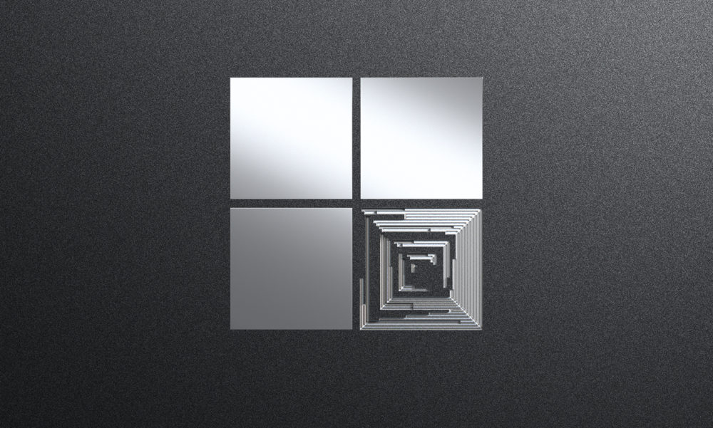 Microsoft Procesador Surface