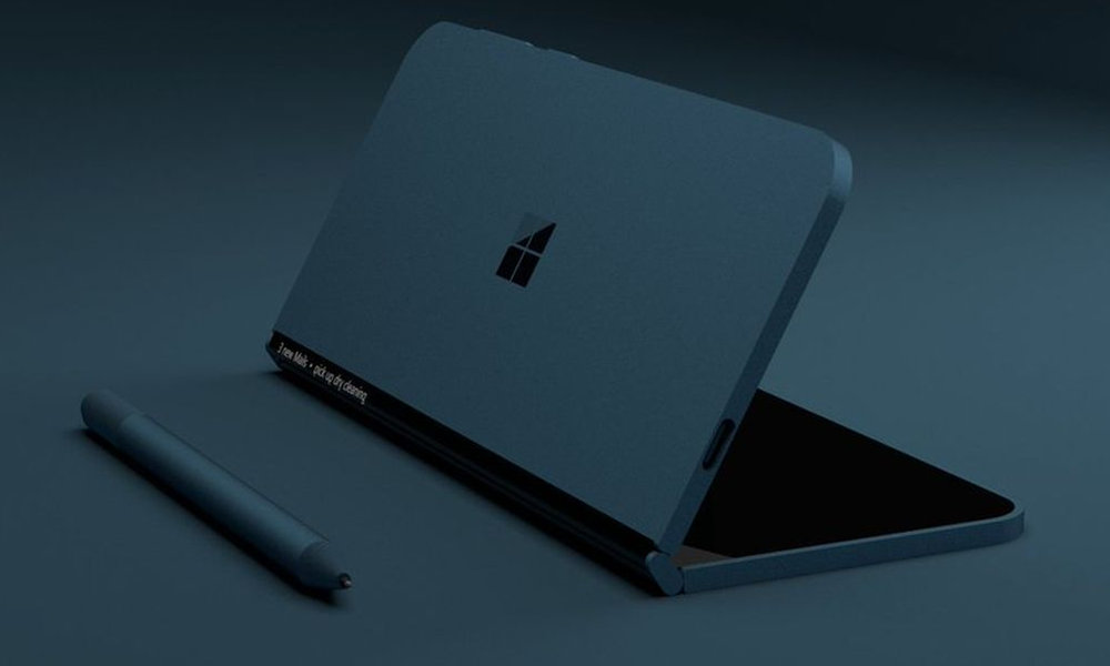 Microsoft Centaurus
