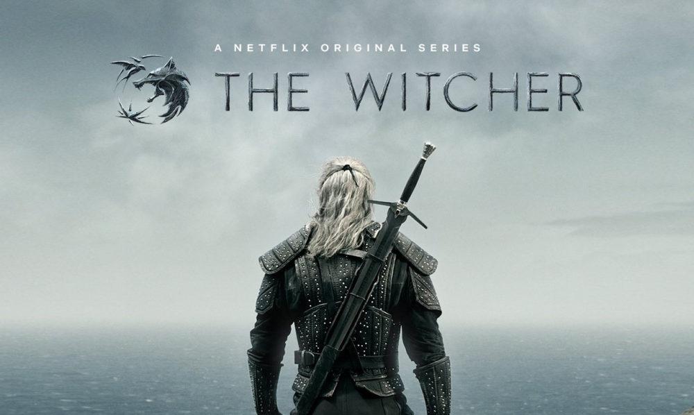 Netflix The Witcher Fecha Estreno