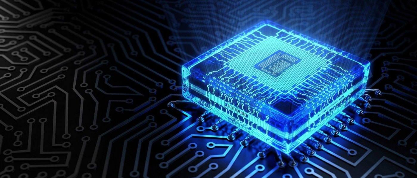 Qué procesador comprar en 2019: guía de compras Intel y AMD por gama y precio 28