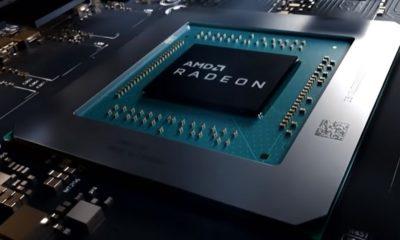 Las Radeon RX 5500 y Radeon RX 5300 XT llevarán el gaming en 1080p a los bolsillos más ajustados 83