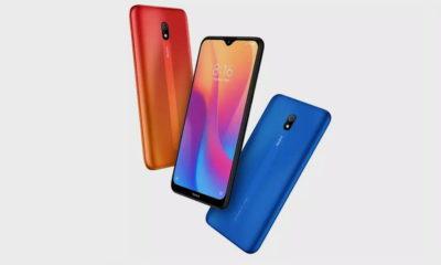 Nuevo Redmi 8A, un smartphone con 8 núcleos por menos de 100 dólares 29