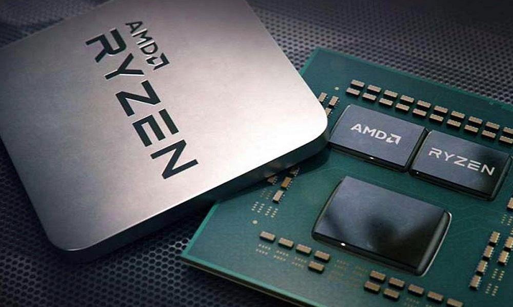 AMD tiene problemas con el Ryzen 9 3950X y ha decidido retrasarlo 28