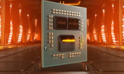 Ryzen 5 1600 frente a Ryzen 5 2600 y Ryzen 5 3600, ¿cuál es mejor opción? 127