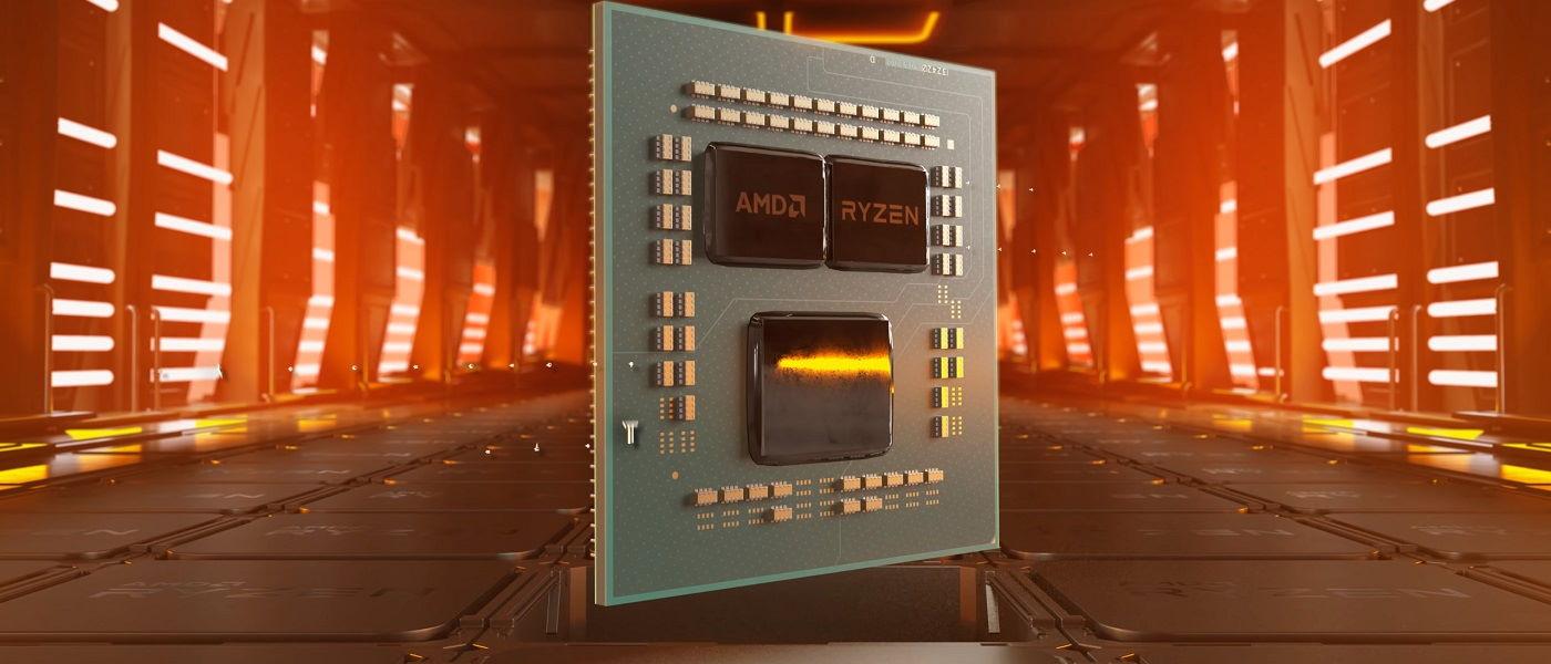 Ryzen 5 1600 frente a Ryzen 5 2600 y Ryzen 5 3600, ¿cuál es mejor opción? 36