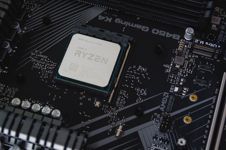¿Quedarán obsoletos los procesadores de cuatro y seis núcleos con la llegada de PS5 y Xbox Scarlett? 42