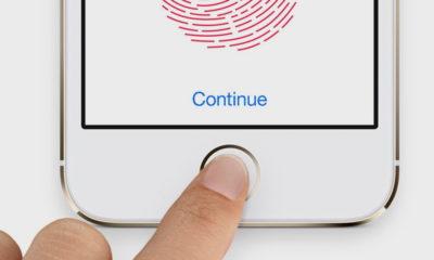 Apple aclara el futuro de Touch ID, Face ID y la polémica muesca 30