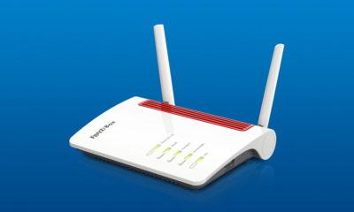 """Cinco cosas que """"destruyen"""" tu Wi-Fi en el hogar y que debes conocer 203"""