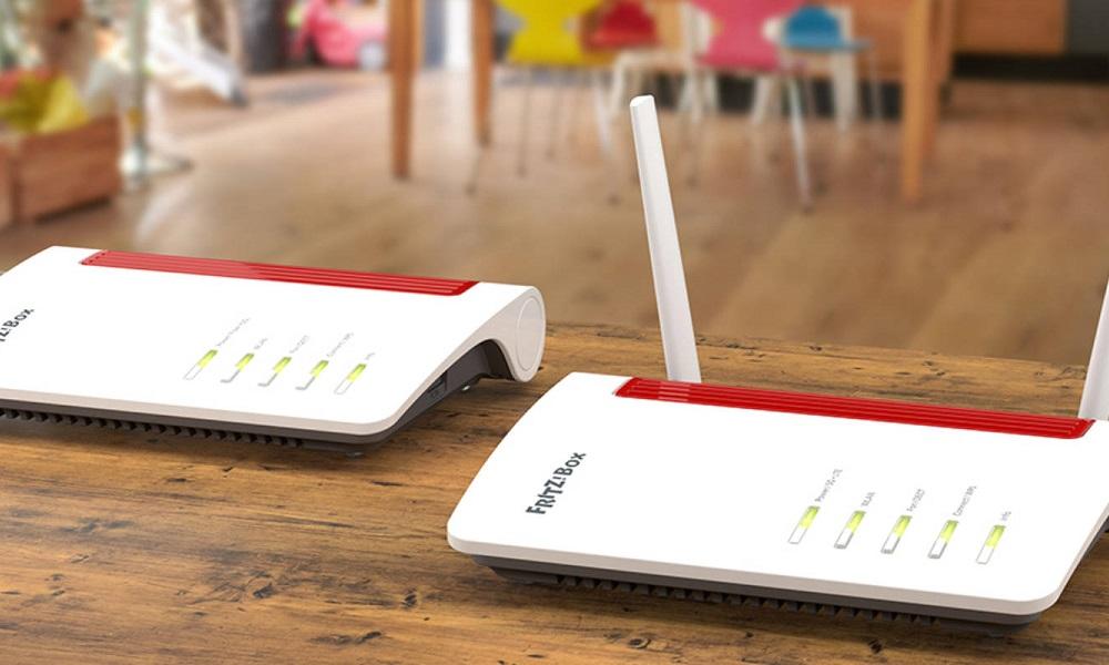 Cómo conseguir la mejor conexión Wi-Fi en rendimiento, alcance y estabilidad 33