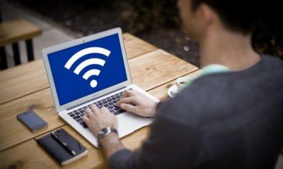 Wi-Fi cumple 20 años