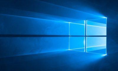 Windows 10 May 2020 Update es la próxima gran actualización de Microsoft 35