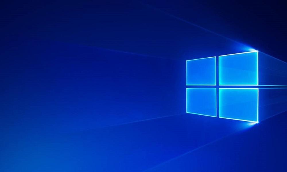 Microsoft arregla el problema de alto consumo de CPU en Windows 10, pero rompe el menú de inicio 29