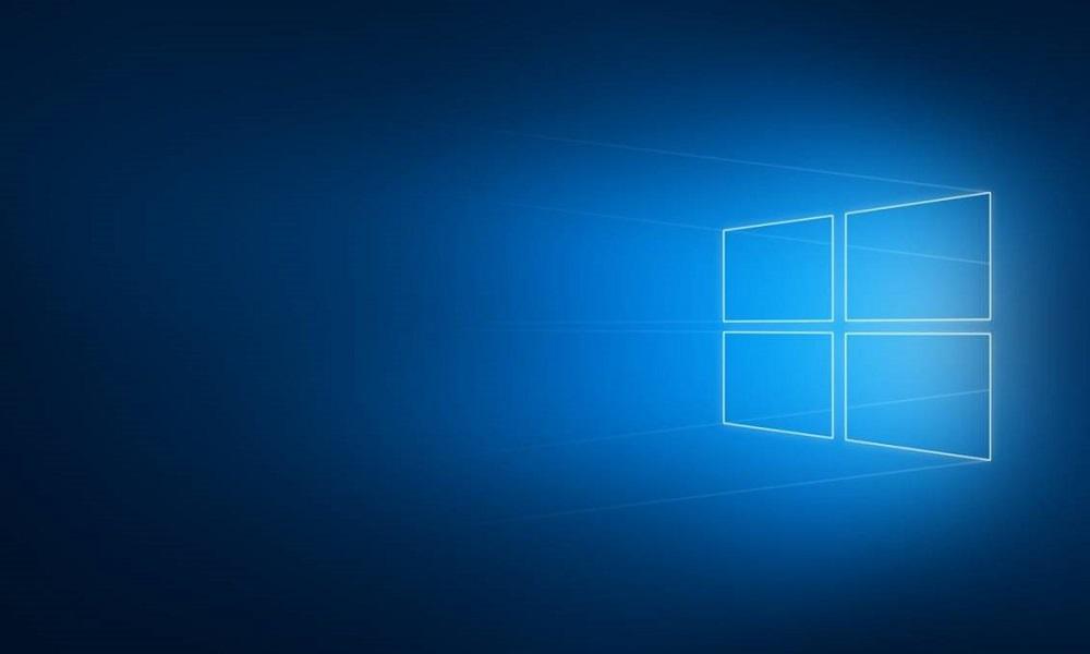 cuentas locales en Windows 10