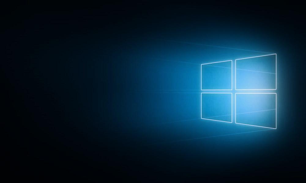Un nuevo error en Windows 10 dispara el uso de la CPU, y afecta a muchas versiones 31
