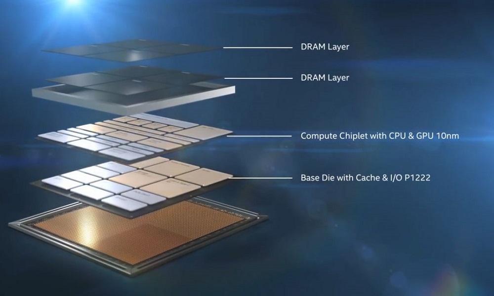 Microsoft ha unido Windows Core OS y un procesador Intel de cinco núcleos 28