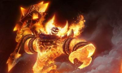 World of Warcraft Classic: el poder de la nostalgia unida a un juego único 89