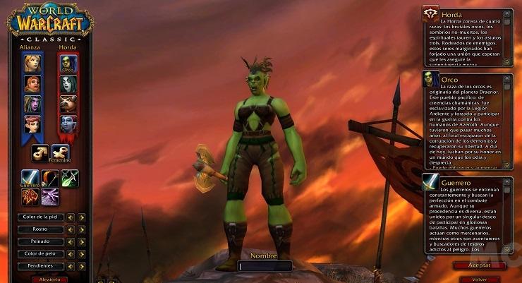 World of Warcraft Classic: el poder de la nostalgia unida a un juego único 35