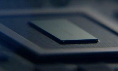 Xbox Scarlett tendrá hardware dedicado a trazado de rayos 58