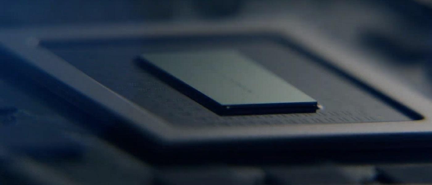 Xbox Scarlett tendrá hardware dedicado a trazado de rayos 35