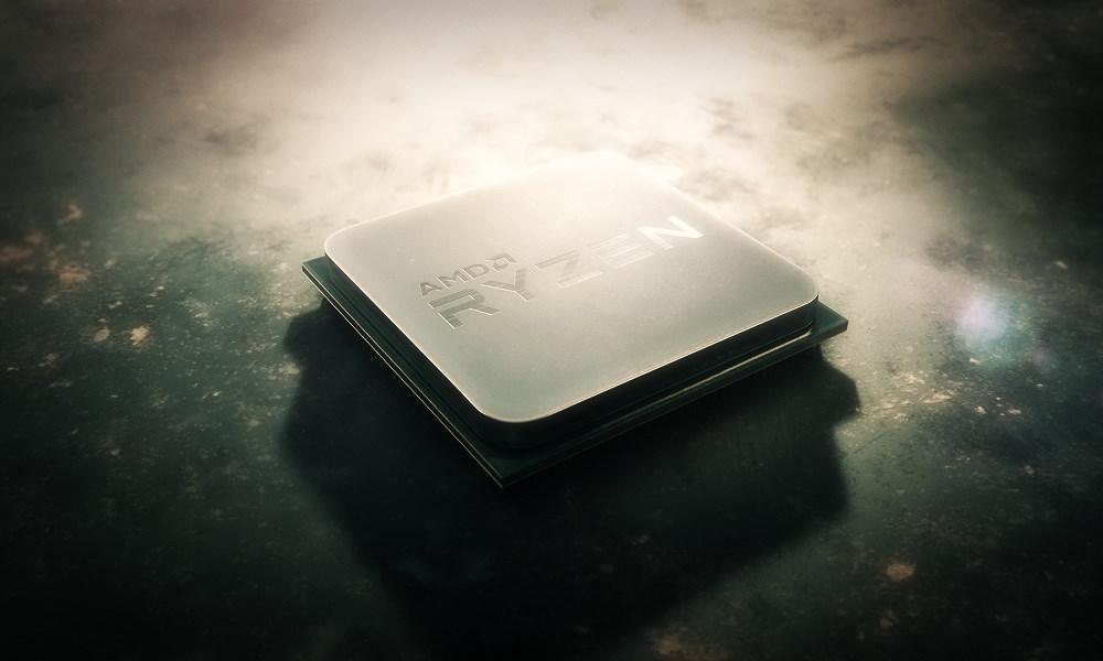 AMD Zen 3 (7 nm+) superará en rendimiento por vatio a Intel Ice Lake (10 nm) 33