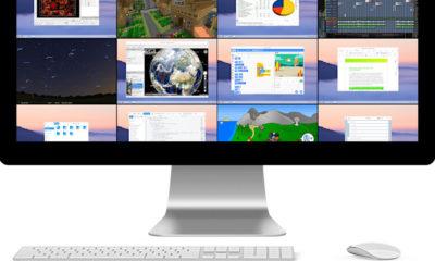 Zorin OS 15 Education Edition,
