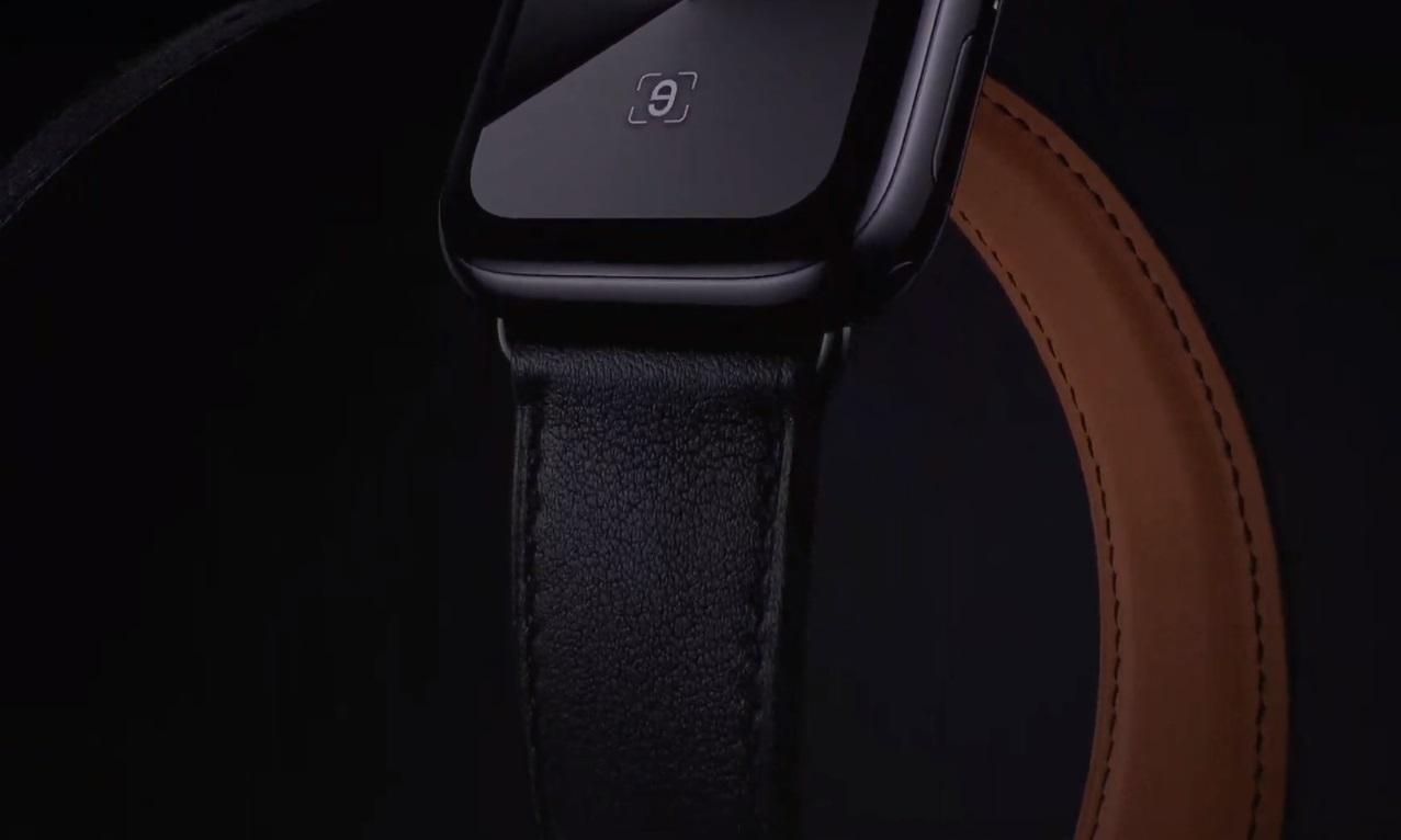 Apple Watch Series 5: características y precio del nuevo reloj inteligente de Apple 44