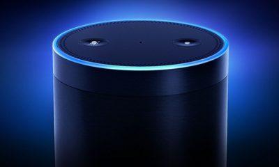 Amazon, Microsoft y Qualcomm se unen por la compatibilidad de los asistentes de voz 83