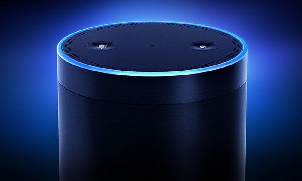 Amazon, Microsoft y Qualcomm se unen por la compatibilidad de los asistentes de voz 29