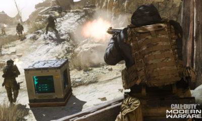 Requisitos de la beta de Call of Duty Modern Warfare 2019 53