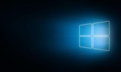 bugs en Windows 10