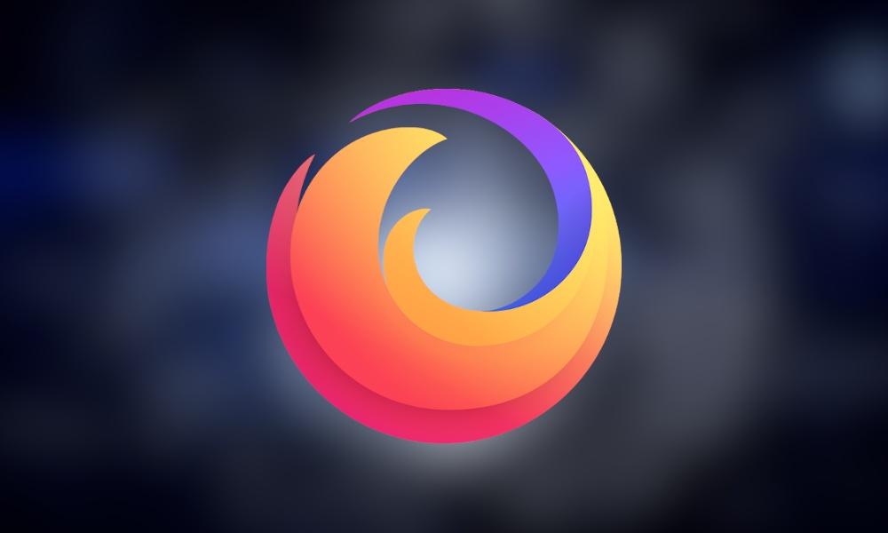 traducción nativa para Firefox