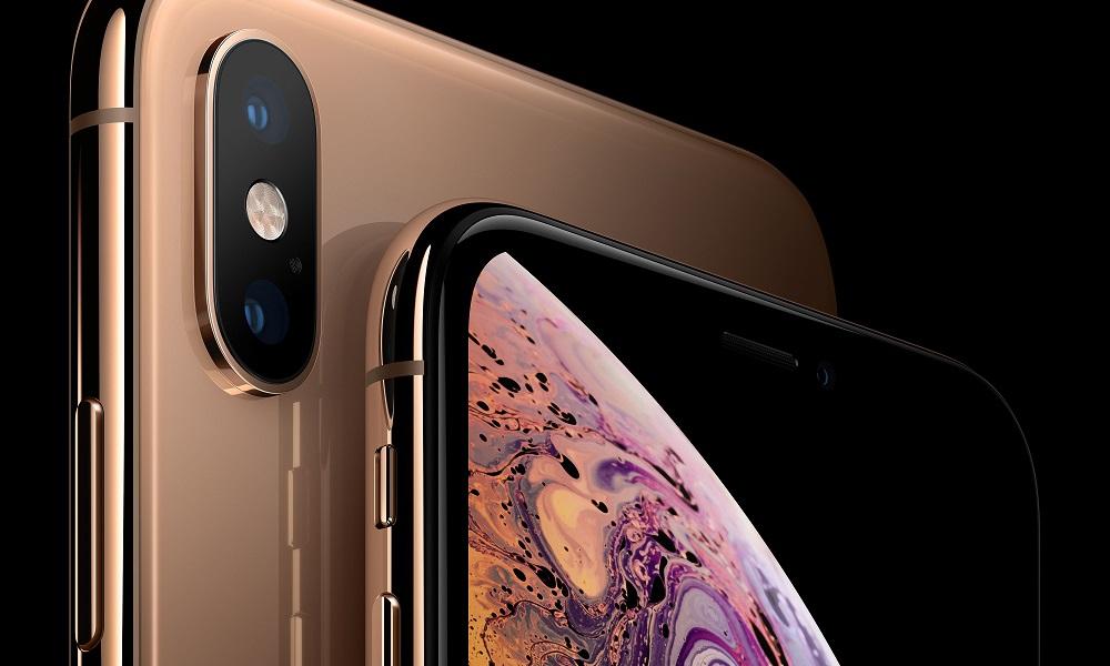 iOS 13.1 reducirá el rendimiento de la CPU de los iPhone Xr y iPhone Xs 29