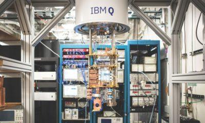 ordenador cuántico de 53 qubits