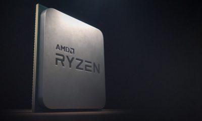 AMD ha resuelto los problemas del modo turbo de los Ryzen 3000 66