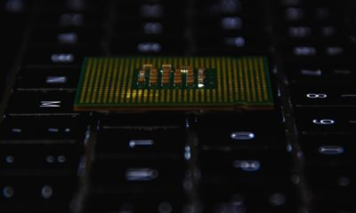 ¿Quedarán obsoletos los procesadores de cuatro y seis núcleos con la llegada de PS5 y Xbox Scarlett? 133