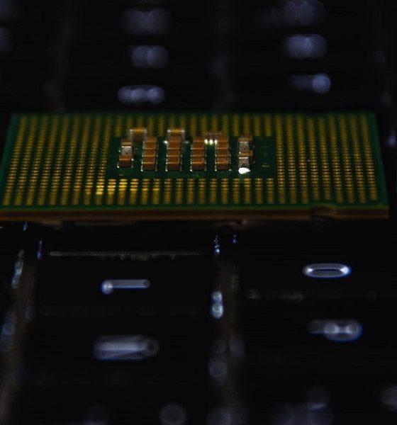 ¿Quedarán obsoletos los procesadores de cuatro y seis núcleos con la llegada de PS5 y Xbox Scarlett? 38