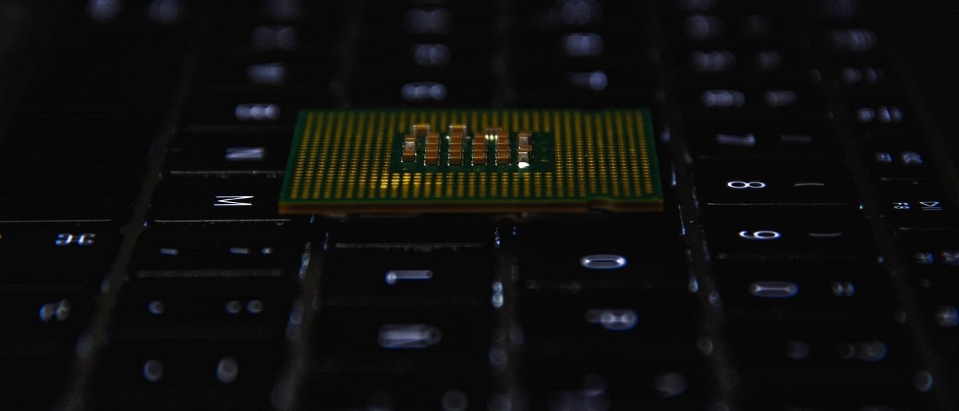 ¿Quedarán obsoletos los procesadores de cuatro y seis núcleos con la llegada de PS5 y Xbox Scarlett? 36