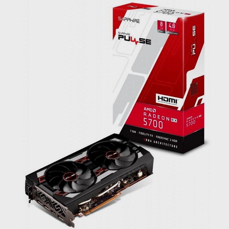 Guía de compras de tarjetas gráficas NVIDIA y AMD: lo mejor de cada gama y rango de precios 41