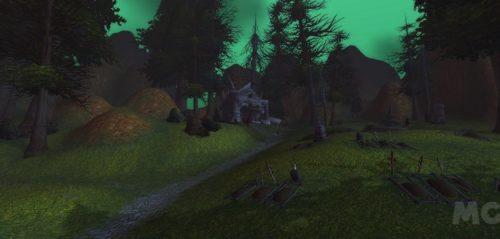 World of Warcraft Classic: el poder de la nostalgia unida a un juego único 45