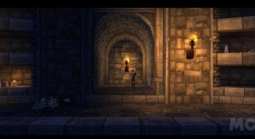 World of Warcraft Classic: el poder de la nostalgia unida a un juego único 43