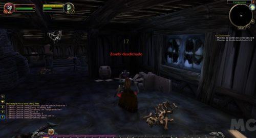 World of Warcraft Classic: el poder de la nostalgia unida a un juego único 47